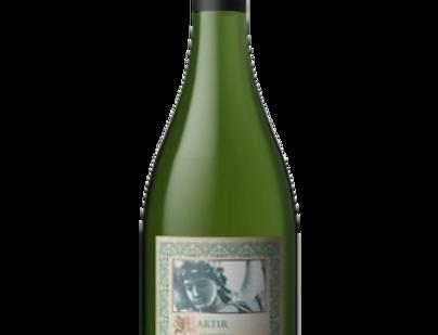 Lorenzo Martir Chardonnay