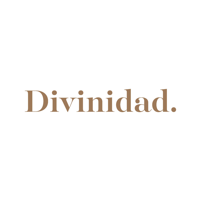 Baviera Divinidad-dorado (1)