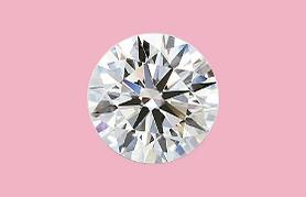 Portada claridad del diamante (1).png