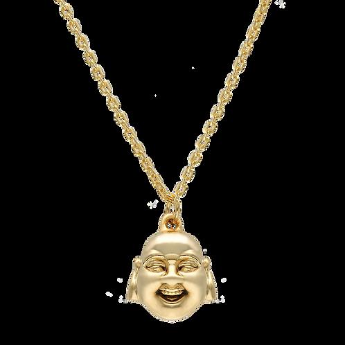 Buda gold