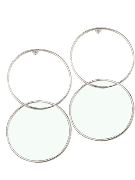 Aros Doble Circle