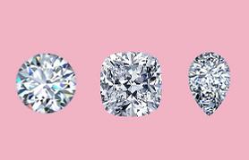 _Portada talla del diamante 2.png