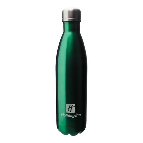 Botella de acero inoxidable SL-16