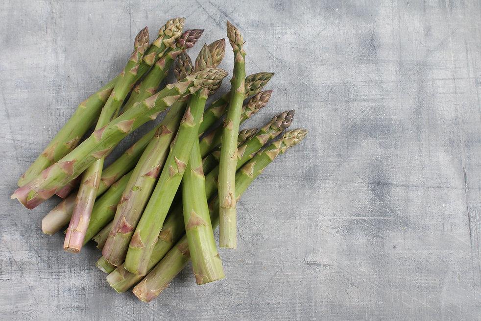 Asparagus product shot (14).jpg