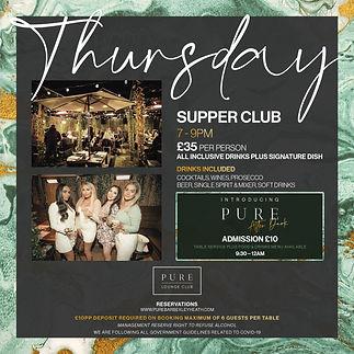 Pure-Thursdays-1.jpg