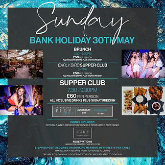 Pure-Sunday-Bank-Holiday-2.jpg