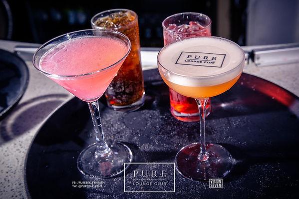supper club drinks 2.jpg
