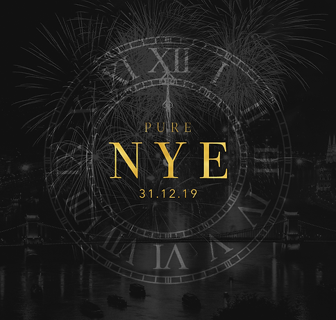PURE-Wix-Tickets-NYE.png