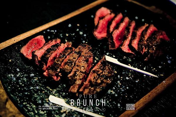 supper club steak.jpg