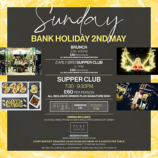 Pure-Sunday-Bank-Holiday-1.jpg