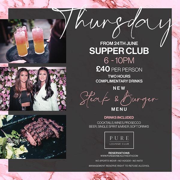 supper club image.jpg