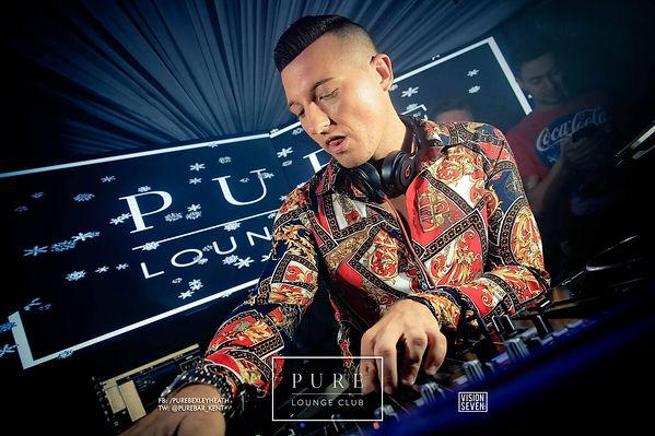 night club dj.jpg
