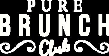 BRUNCH-Lockup.png