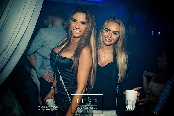katey price night club.jpg