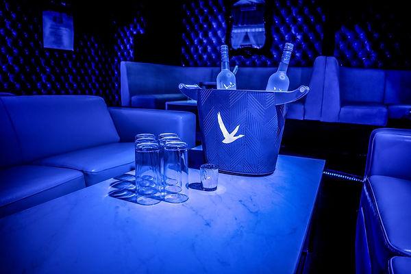 night club grey goose.jpeg