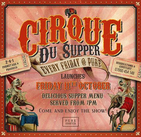 PURE-Cirque---FridayInsta.png