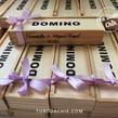 Domino_lila.jpg