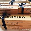 Domino_azul_marino.jpg