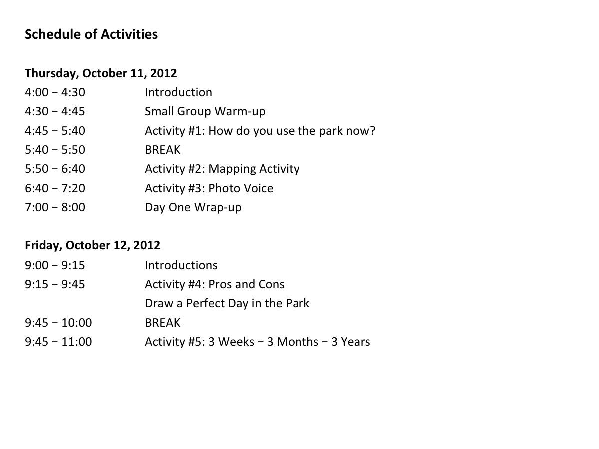 long-wharf-schedule