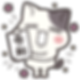 sozai_image_108905.png