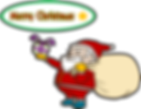 クリスマス (1).png