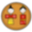 sozai_image_48674.png