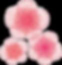 sozai_image_98696.png