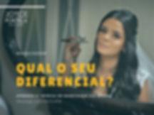QUAL O SEU DIFERENCIAL_.jpg
