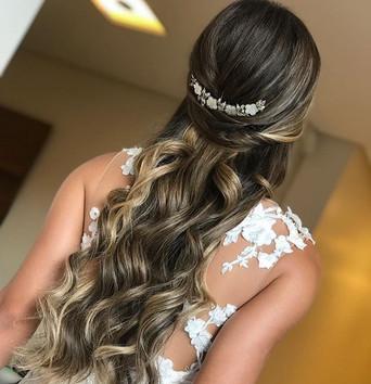 Hair dos sonhos! 🥰__lanoviabrasil.jpg