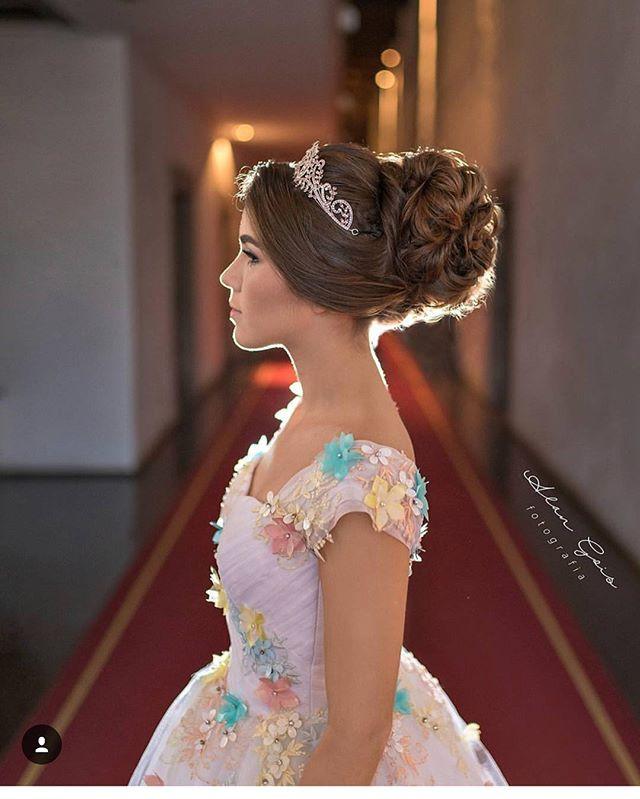 Princess! 👑__alangoisfotografia __jesan