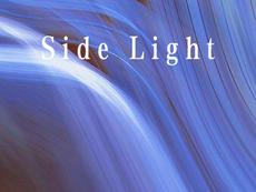 Side Light