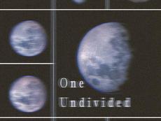 One Undivided