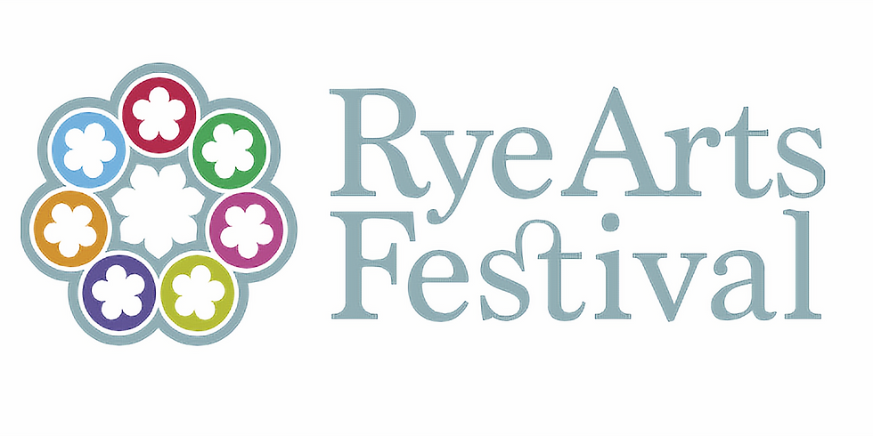 Rye Festival - Tangram: Chinese Musicians' Collective