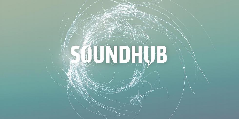 LSO Soundhub18/19
