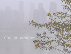 City of Memory