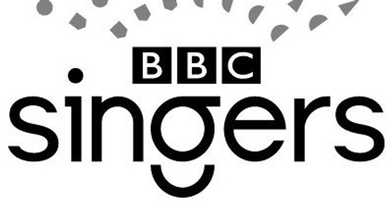 BBC Singers Radio 3 (postponed)