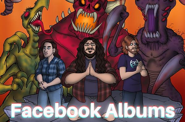 Facebook Albums.png