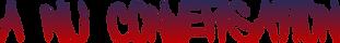 ANC Logo.png