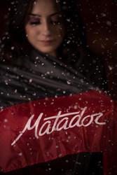 Matador Five
