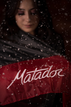 Copy of matador_snow-5.jpg