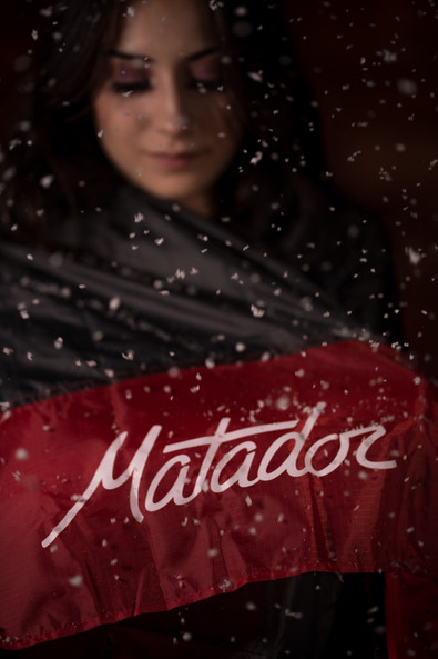 Copy of matador_snow-5.jpg
