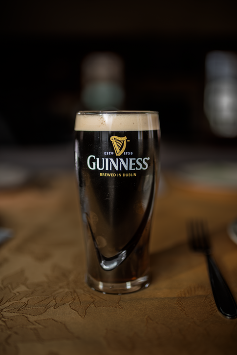 Copy of guinness.png