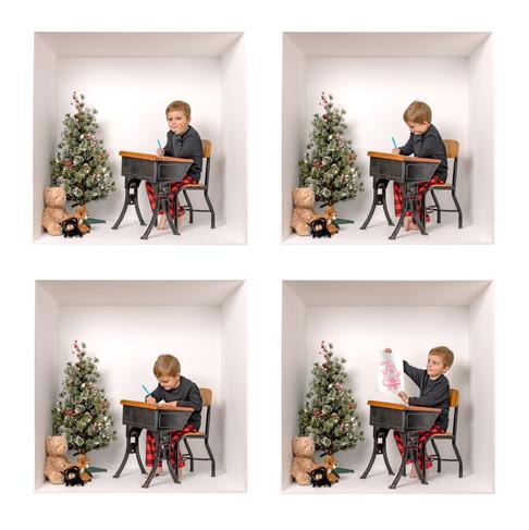 4 letter to santa.jpg