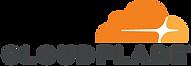 Cloudflare%20PartnerNetwork_2_fullcolor-