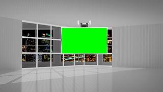 6 Virtual Studio FE UM PAINEL.jpg