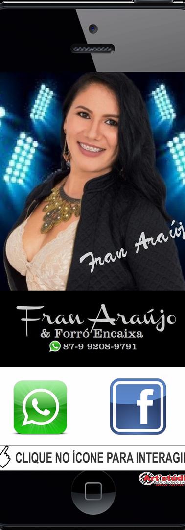 FRAN ARAUJO.png