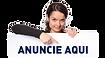 ANUNCIE AQUI.png