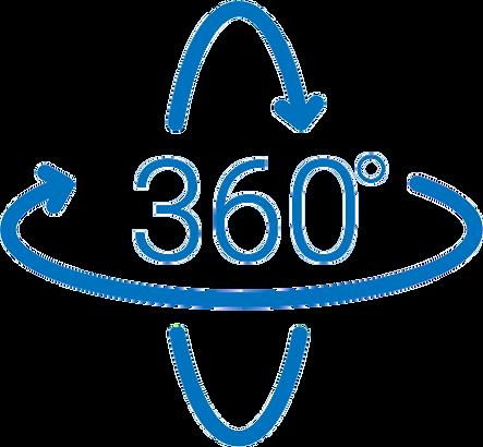 360-pousada-caxambu.png