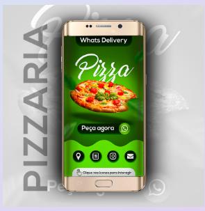 PIZZARIA.PNG