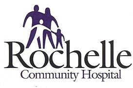 2012 hospital logo.jpg